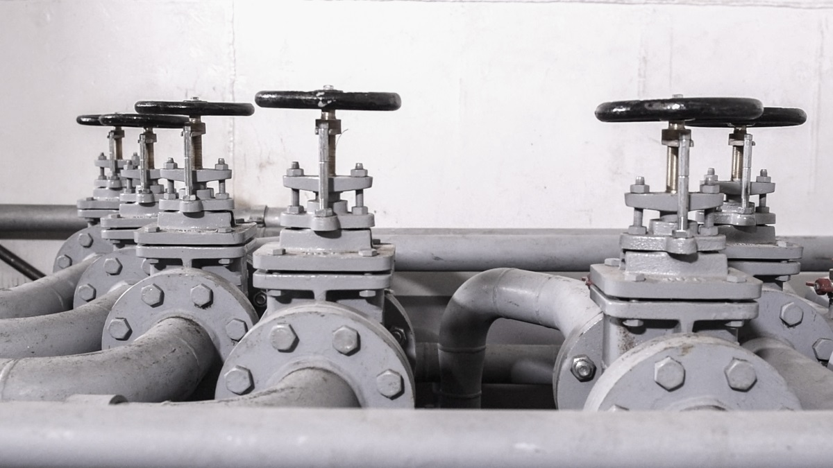 Machinekamers inbouwen Somtrans LNG
