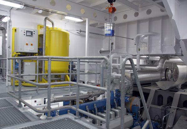 Machinekamers_inbouwen_Somtrans_LNG